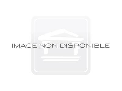 AGENCE AXUD - MARSEILLE